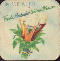 Bierdeckelhirschbrauerei-heubach-l-mayer-2-small