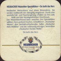 Bierdeckelhirschbrauerei-heubach-l-mayer-2-zadek-small