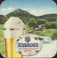 Bierdeckelhirschbrauerei-heubach-l-mayer-3-small