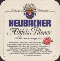 Bierdeckelhirschbrauerei-heubach-l-mayer-4-small