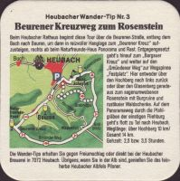 Bierdeckelhirschbrauerei-heubach-l-mayer-4-zadek-small