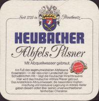 Bierdeckelhirschbrauerei-heubach-l-mayer-5-small