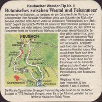 Bierdeckelhirschbrauerei-heubach-l-mayer-5-zadek-small