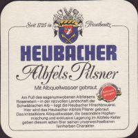 Bierdeckelhirschbrauerei-heubach-l-mayer-6-small