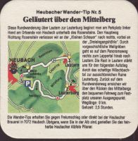 Bierdeckelhirschbrauerei-heubach-l-mayer-7-zadek-small