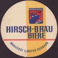 Bierdeckelhirschbrauerei-heubach-l-mayer-8-small