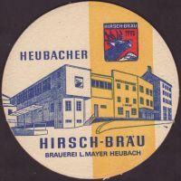 Bierdeckelhirschbrauerei-heubach-l-mayer-8-zadek-small