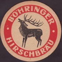Pivní tácek hirschbrauerei-schilling-3-small