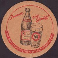Pivní tácek hirschbrauerei-schilling-3-zadek-small