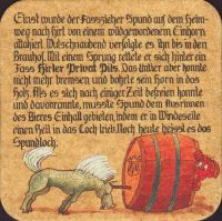 Beer coaster hirt-10-zadek-small