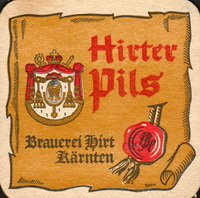 Beer coaster hirt-12-small