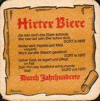 Beer coaster hirt-12-zadek-small