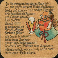 Beer coaster hirt-13-zadek-small
