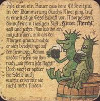 Pivní tácek hirt-19-zadek-small