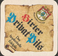 Beer coaster hirt-21-small