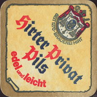 Pivní tácek hirt-24-zadek-small