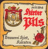 Pivní tácek hirt-26-small