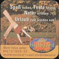 Beer coaster hirt-3-zadek