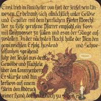 Pivní tácek hirt-32-zadek-small