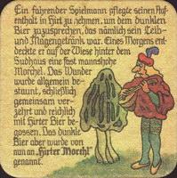 Pivní tácek hirt-33-zadek-small