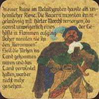 Pivní tácek hirt-34-zadek-small