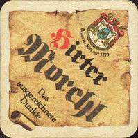 Pivní tácek hirt-37-small
