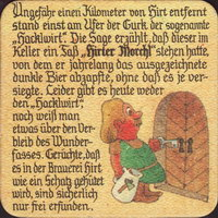 Pivní tácek hirt-37-zadek-small