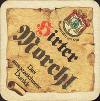Pivní tácek hirt-38-small