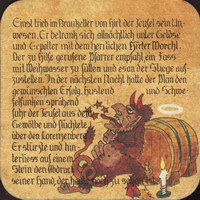 Beer coaster hirt-40-zadek-small