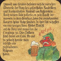 Beer coaster hirt-41-zadek-small