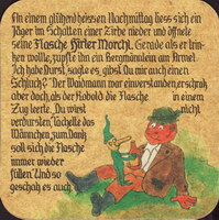 Beer coaster hirt-45-zadek-small