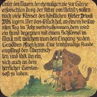 Pivní tácek hirt-46-zadek-small
