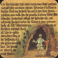 Pivní tácek hirt-48-zadek-small