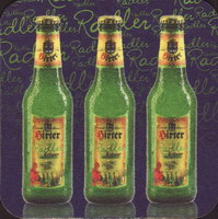 Beer coaster hirt-61-zadek-small