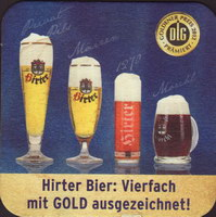 Beer coaster hirt-62-zadek-small