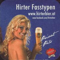 Pivní tácek hirt-64-zadek-small