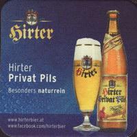 Beer coaster hirt-65-small