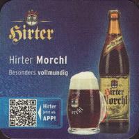 Beer coaster hirt-65-zadek-small
