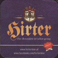 Beer coaster hirt-66-oboje-small