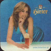 Beer coaster hirt-67-zadek-small