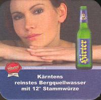 Pivní tácek hirt-7-zadek