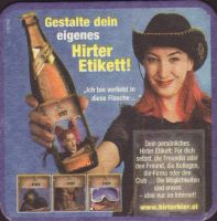 Beer coaster hirt-70-zadek-small