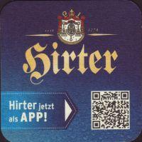 Pivní tácek hirt-71-small