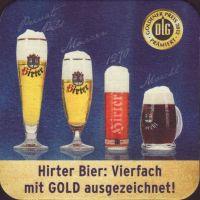 Pivní tácek hirt-71-zadek-small
