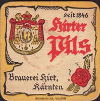 Pivní tácek hirt-72-small