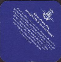 Beer coaster hirt-81-zadek-small