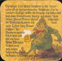 Pivní tácek hirt-9-zadek