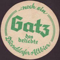 Bierdeckelhitdorfer-3-zadek-small