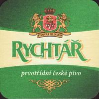 Pivní tácek hlinsko-34-small