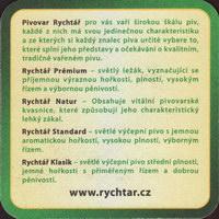 Pivní tácek hlinsko-38-zadek-small
